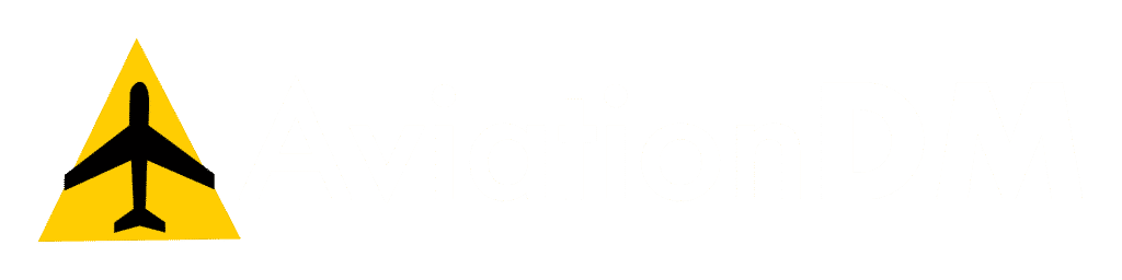 Aviation Digital Marketing Agency Focused on Flight Schools and Helping Clients Generate Leads with Customized Strategies.